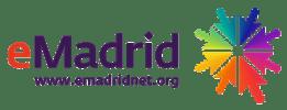 Crónica de las III Jornadas eMadrid sobre eLearning