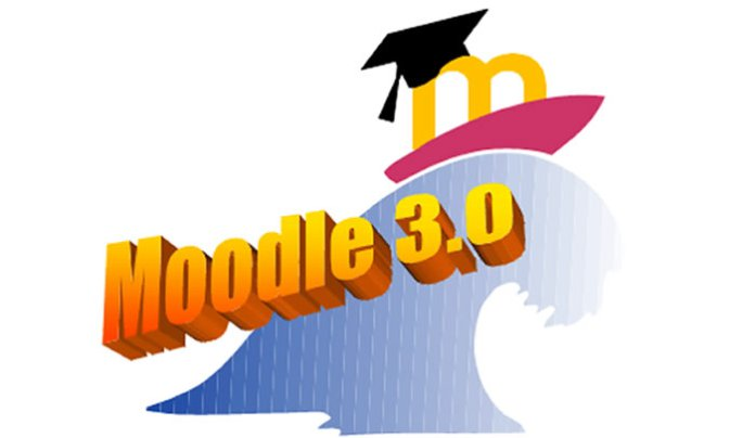 Moodle-3.0-Release