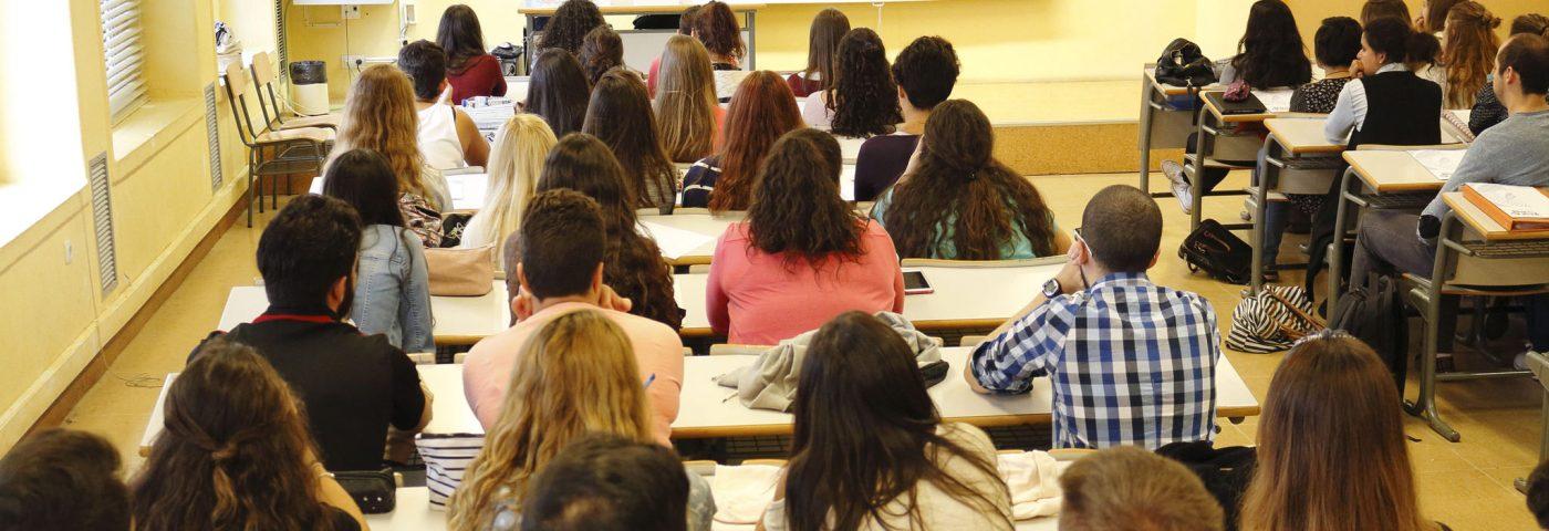 ¿Qué prometen sobre Educación? Resumen de los programas electorales del #20D