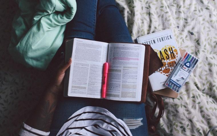 5 Técnicas para mejorar el método de estudio