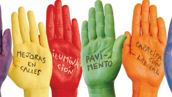 Anteproyecto Ley de Formación Profesional de Andalucía