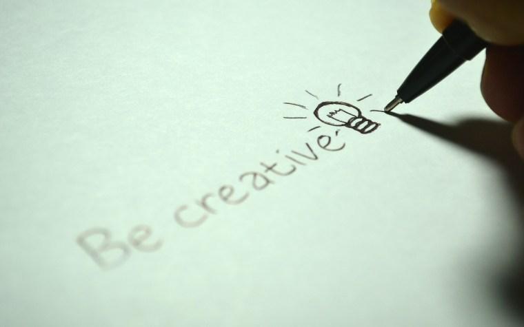Innovación docente en Formación Profesional para el Empleo, ¿es posible?