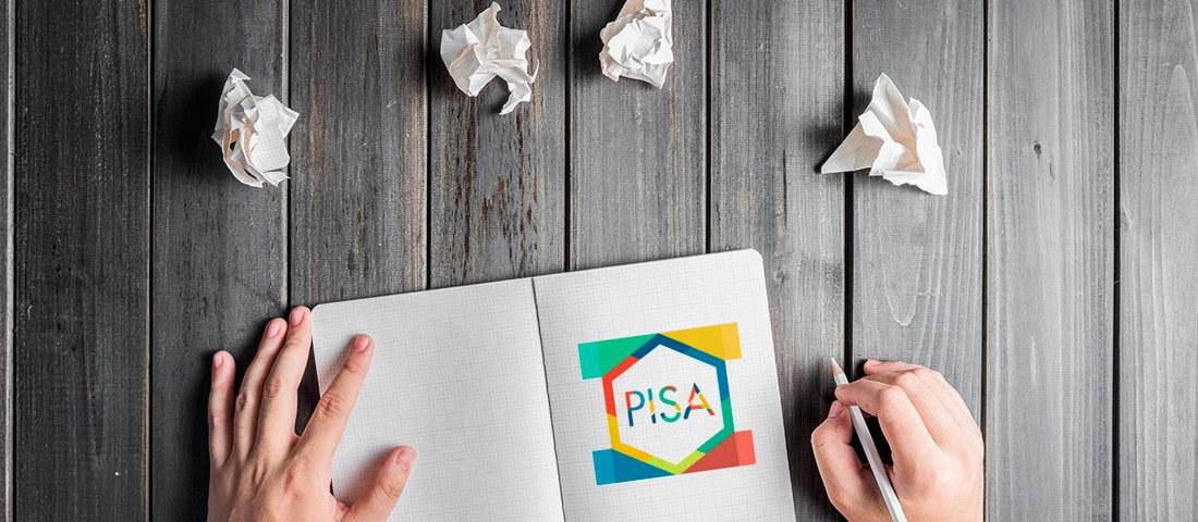 El informe PISA es de risa
