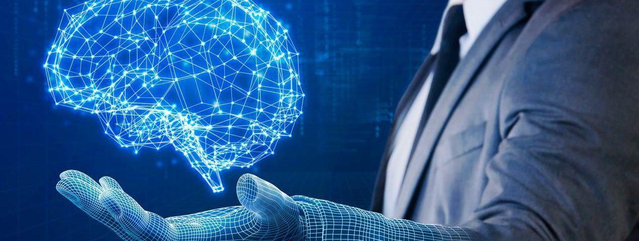 ¿Qué es el Smart Learning?