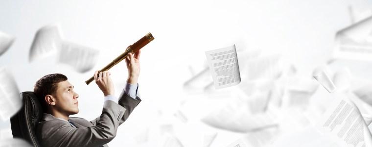 Resumen del panorama de empleo en eLearning 2013