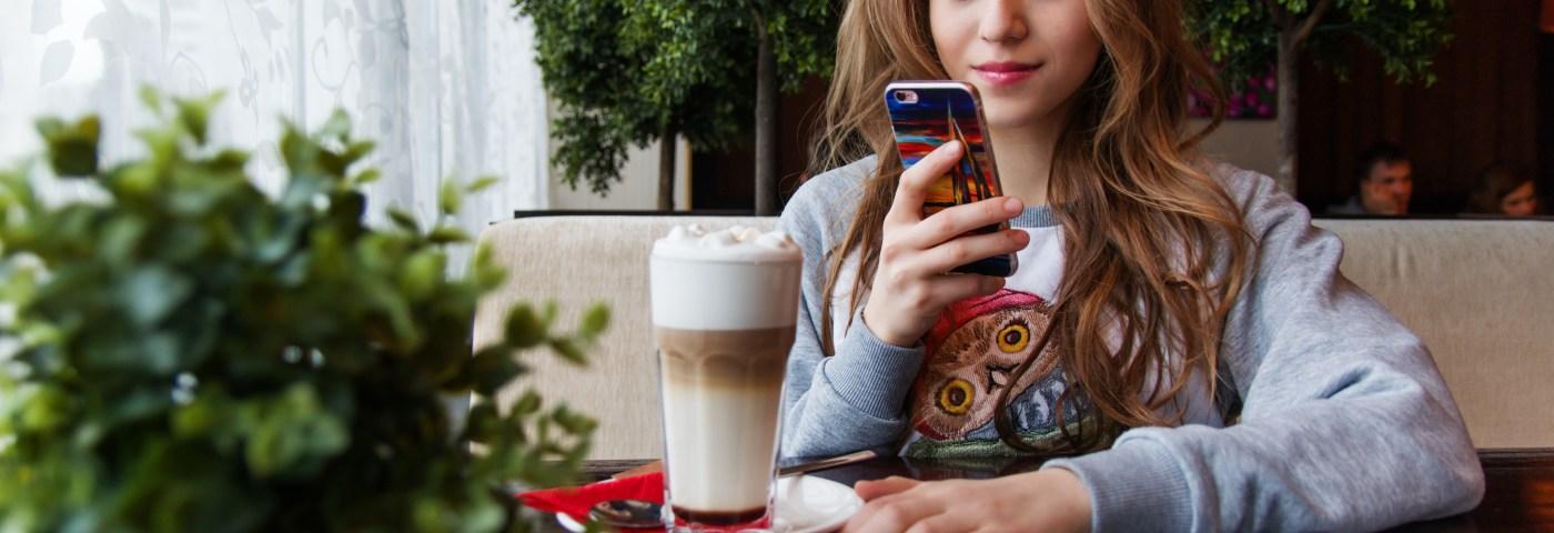 Adolescentes y móvil: Consejos Prácticos