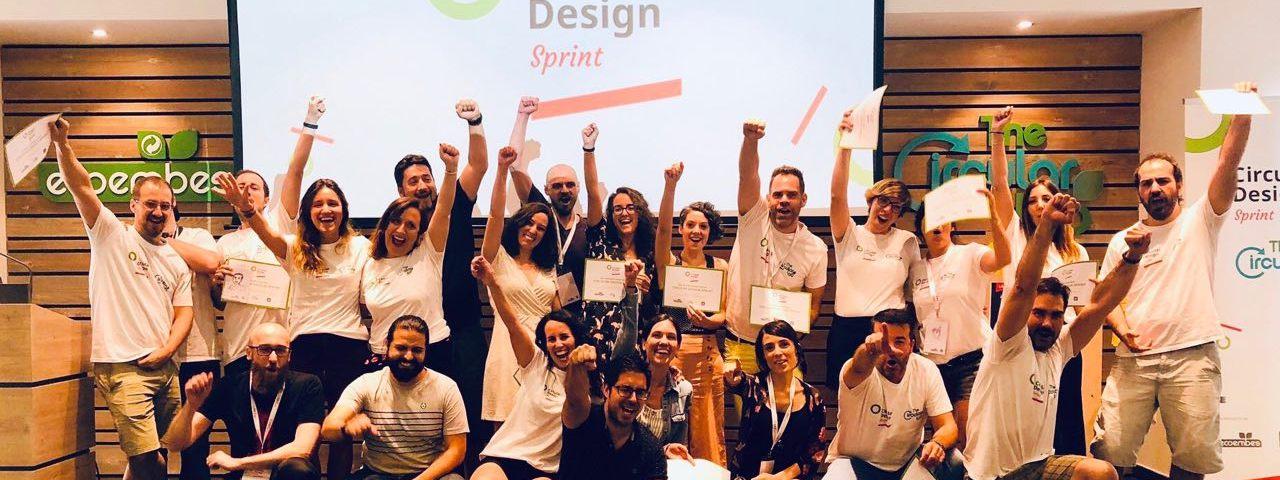 La metodología Design Sprint paso a paso