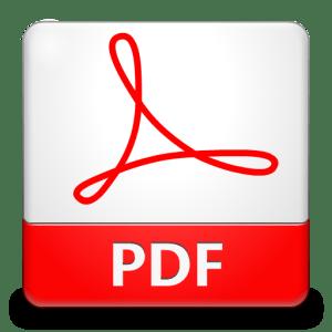 Document pédagogique à propos du certificat médical autorisant à la pratique du sport
