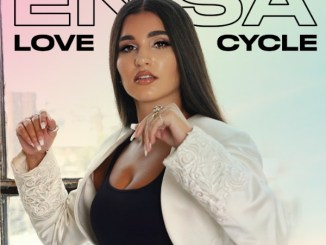 Download Mp3: Enisa - Love Cycle