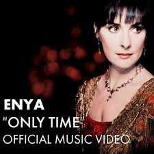 Mp3: Enya - Only Time