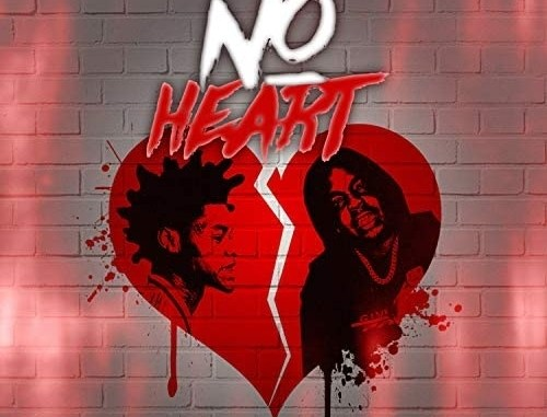 Mp3: Richie Wess feat Kuttem Reese - No Heart