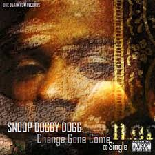 Mp3: Snoop Dogg feat Bad Lucc & Mabvuto Carpenter - Change Gone Come