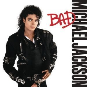 Mixtape: Michael Jackson - Best Of Michael Jackson Mixtape