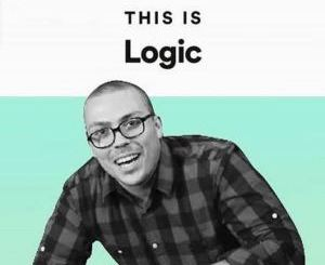 Mp3: Logic - Live From The Country