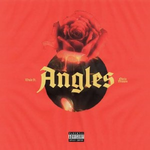 Mp3: Wale Feat Chris Brown - Angels
