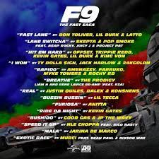 Mp3: TY Dolla $ign - I Won (From Fast And Furious 9)