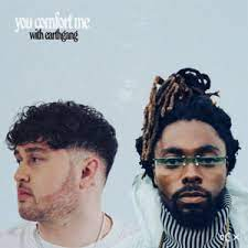 Mp3: Earthgang Feat James Vickery - You Comfort Me