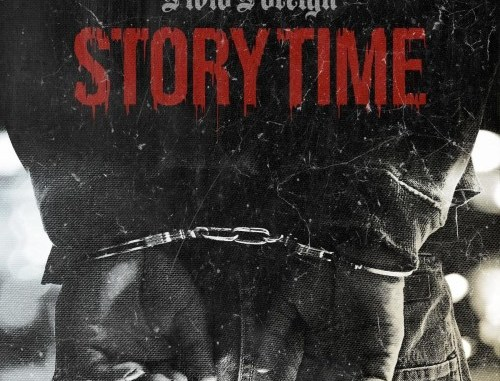 MP3: Fivio Foreign – Story Time