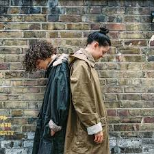 Mp3: Tirzah Ft. Coby Sey - Hive Mind