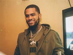 MP3: Dave East & Harry Fraud – Just Another Rapper