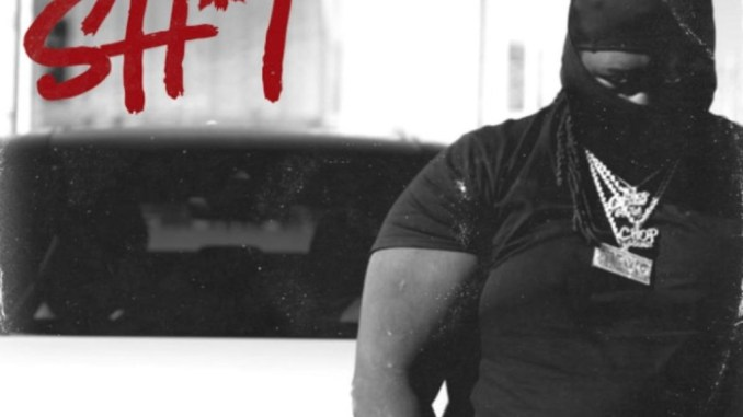 Mp3: Young Chop - Get Hit In They Shit