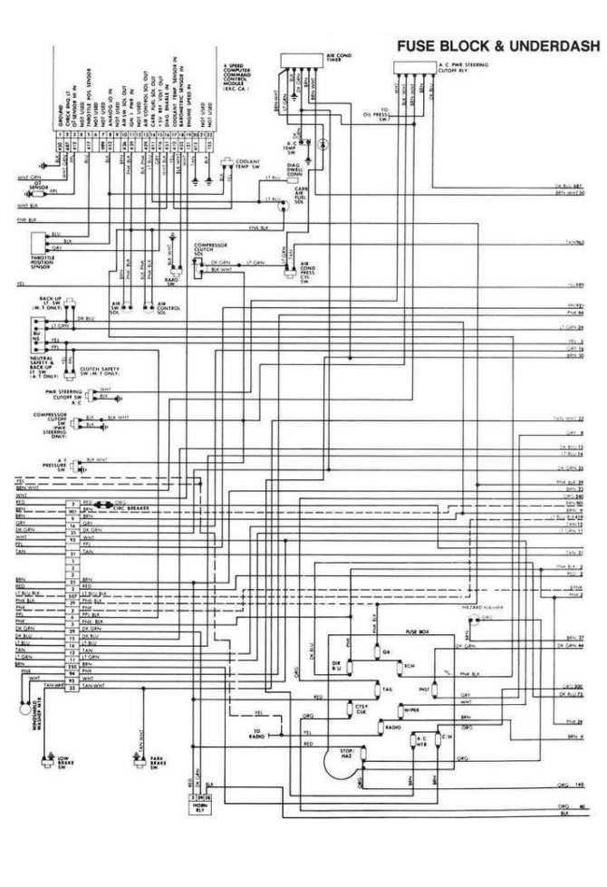 download generac transfer switch diagram  wiring diagram