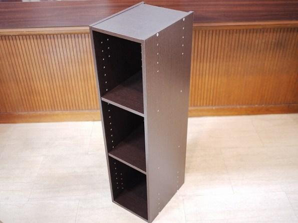 すき間Box