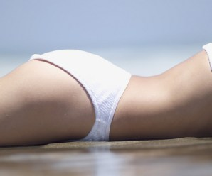 Cellulite. What is cellulite? How can i get rid of cellulite?