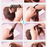 How to make bun