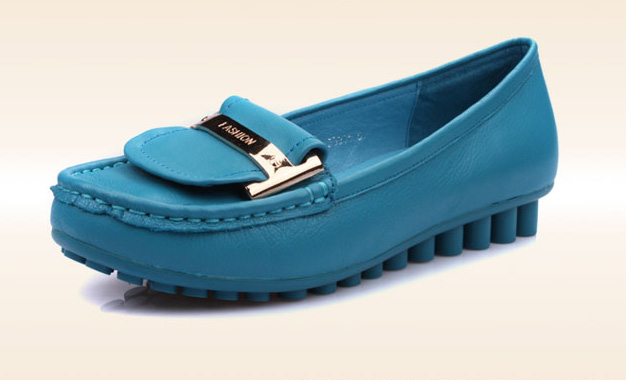 Most comfortable shoes for women
