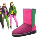 Uggs for women