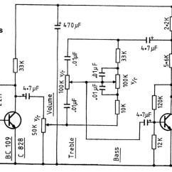 Car Equalizer Wiring Diagram Fujitsu Inverter Index Page