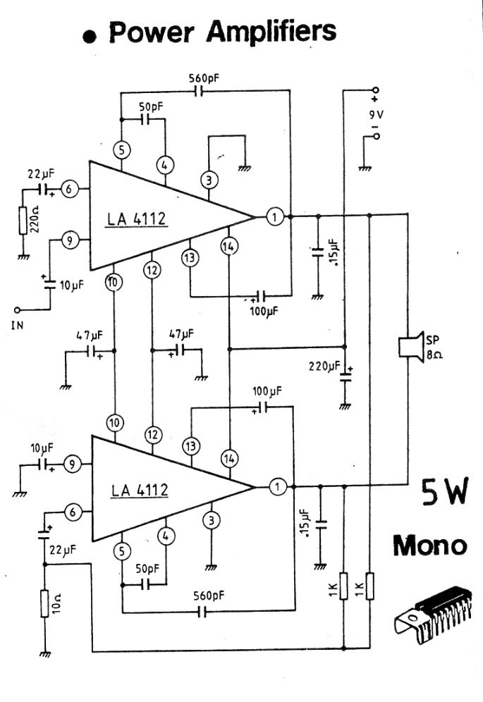 related with 2220 bose car amplifier wiring diagram