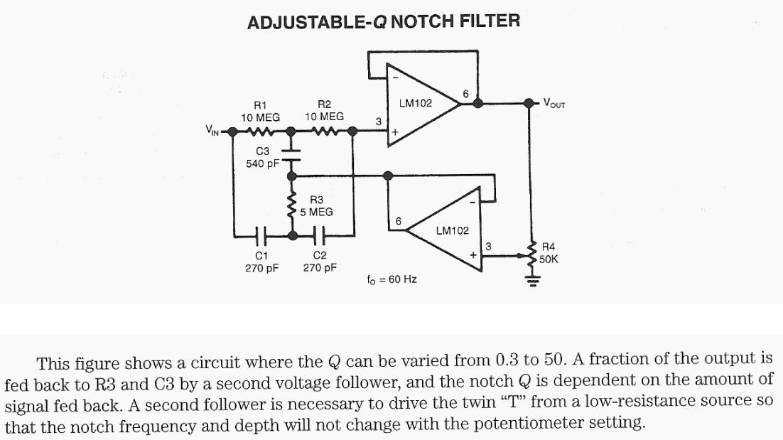fm wireless microphone circuit diagram 1993 chevy 1500 radio wiring index page