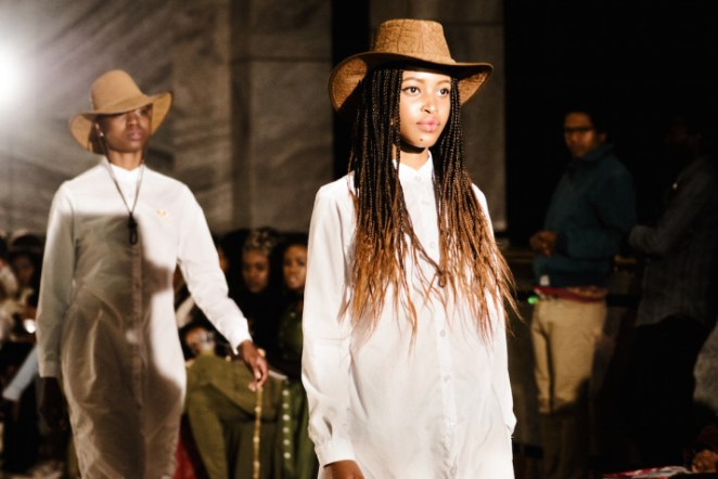 South-African-Fashion-Week-SS16-SAFW-DOPE-3227-CCEC