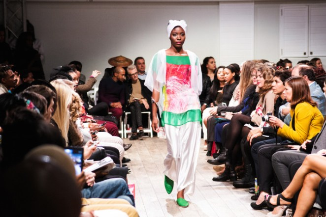 South-African-Fashion-Week-SS16-SAFW-LOAYO-2544-CCEC