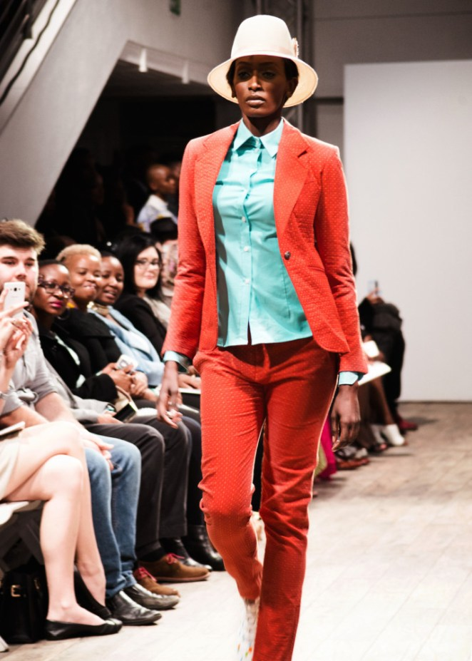 South-African-Fashion-Week-SS16-SAFW-NakedApe-4035-CCEC
