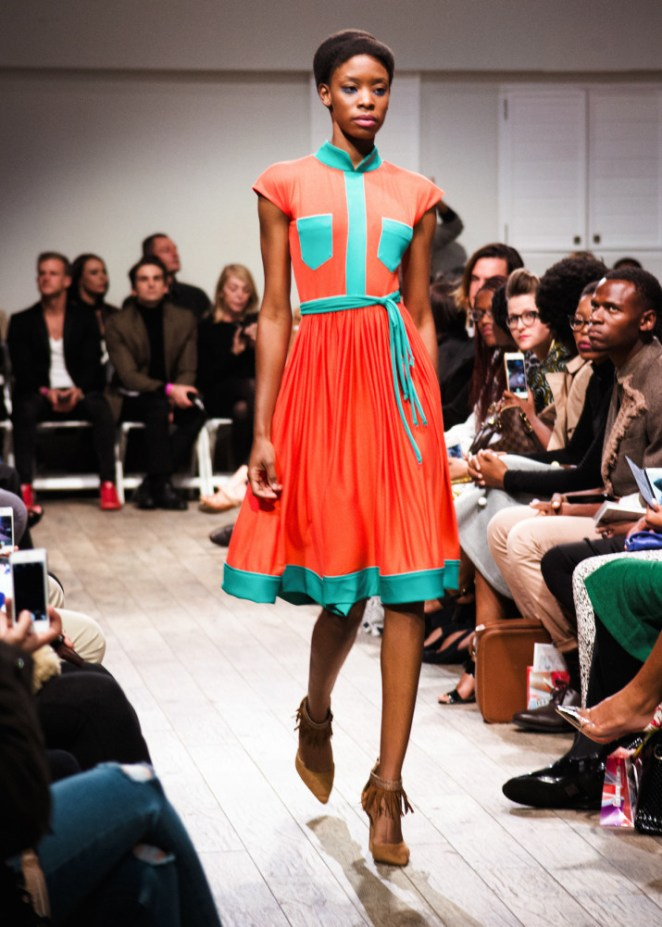 South-African-Fashion-Week-SS16-SAFW-SOBER-1839-CCEC