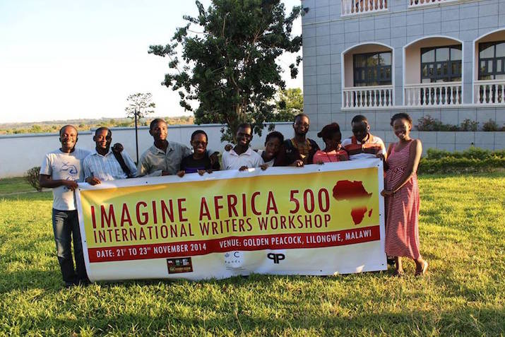 imagine-africa-500-international-writers-workshop-lilongwe-malawi-story-club