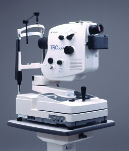 TRC-50AX-255x300