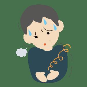 生活習慣病 | 蕨市の漢方薬なら漢方薬の厚生堂