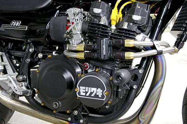 01 engine