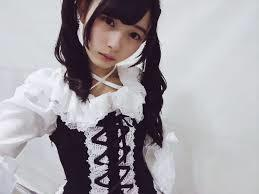 柿崎芽実(かきざきめみ)「けやき坂46」のWiki的プロフィール!フランス人形になりたいって?