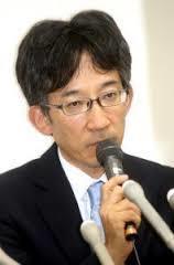佐藤康光(やすみつ)会長プロフィール!経歴や高校、嫁、子供はいるのか?