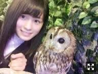 大園桃子(おおぞのももこ)乃木坂46メンバーWiki風プロフィール!好きなものや趣味とは?