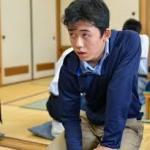 藤井壮太(ふじいそうた)四段(将棋)の対局予定日(6月分)!