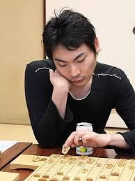 佐々木慎六段(将棋棋士)は結婚してる?成績や血液型について!