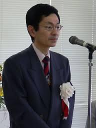 西川慶二七段(将棋)の年齢や血液型!息子は?藤井四段と対戦!