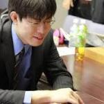 村田智弘六段(将棋棋士)プロフィール!嫁との出会いや妹は?