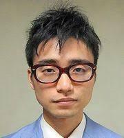 大橋貴洸四段(将棋棋士)の面白ツイートや生年月日とは?